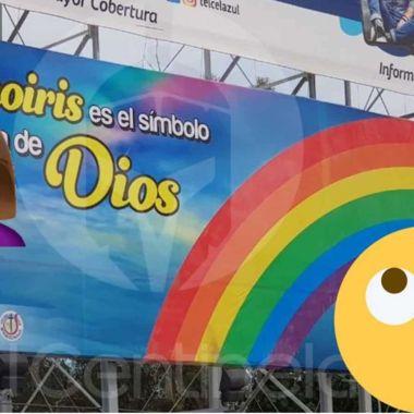 conservadores reclaman arcoíris 12