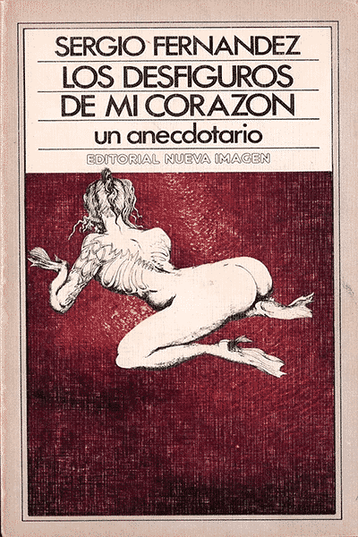 libros-de-literatura-lgbt-mexicana-los-desfiguros-de-mi-corzón