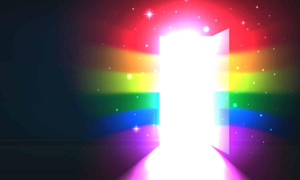 Cuántas veces salen clóset LGBT-2