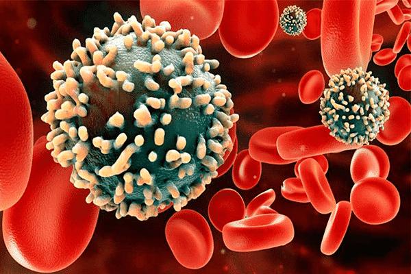 Infecciones-de-transmisión-sexual-síntomas