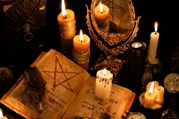 Wicca-y-homosexualidad