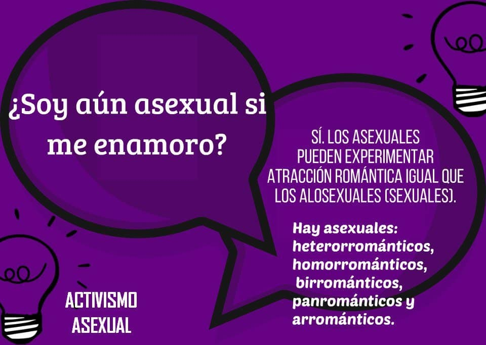 asexualidad-2