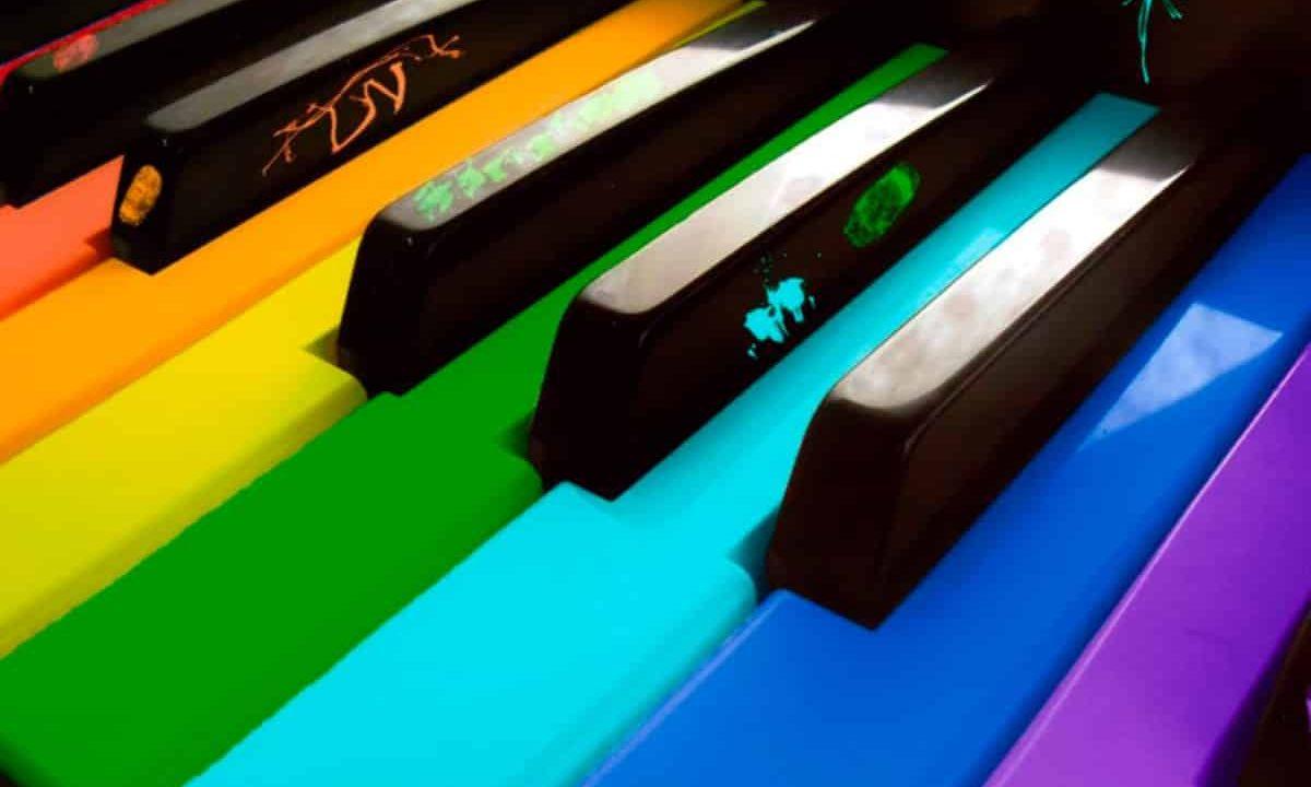 canciones LGBT+