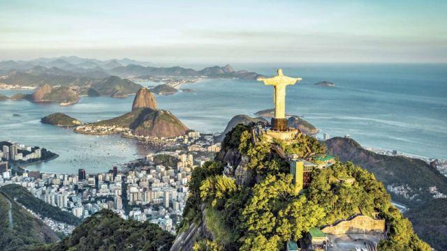 ciudades latinoamericanas gay-friendly 7