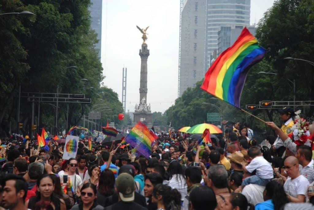 causas homofobia América Latina