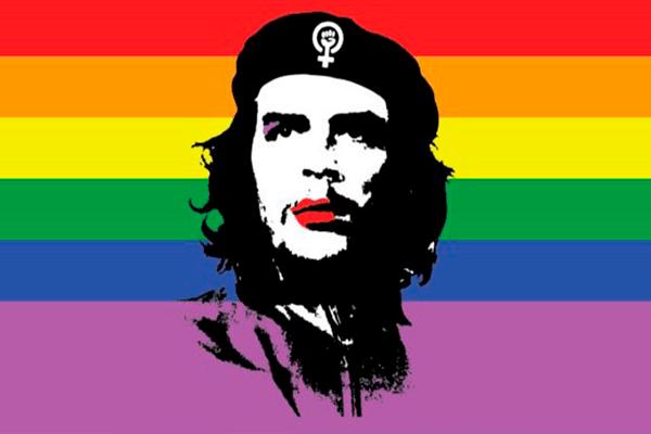 origen ideología-de-género