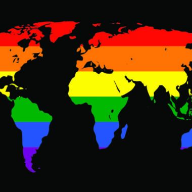países-gay-friendly-0