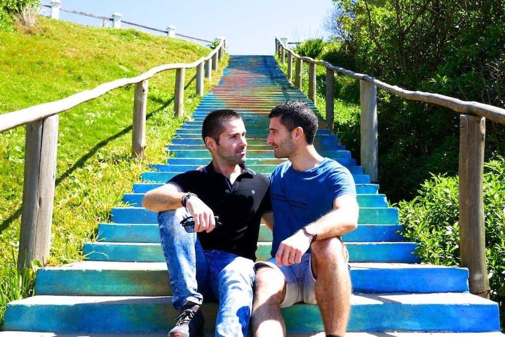 países-gay-friendly-Uruguay
