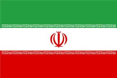 países-más-homofóbicos-del-mundo-Irán