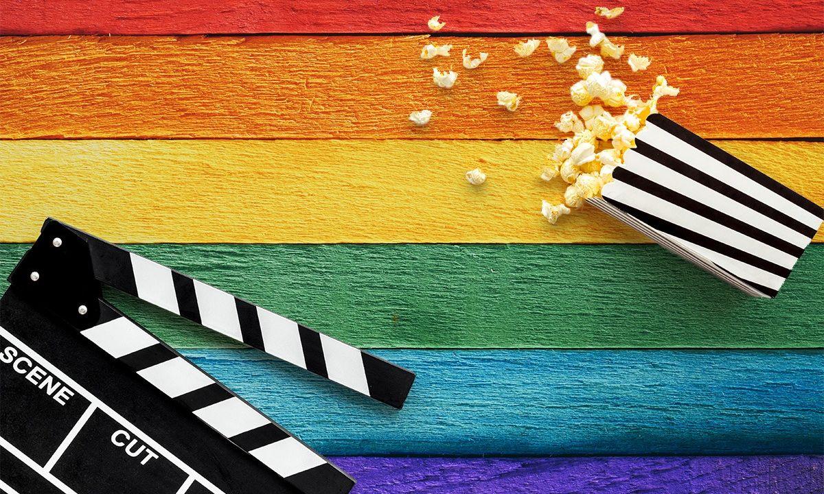 películas nuevas LGBT+