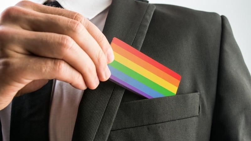 qué-es-Pride-connection-méxico
