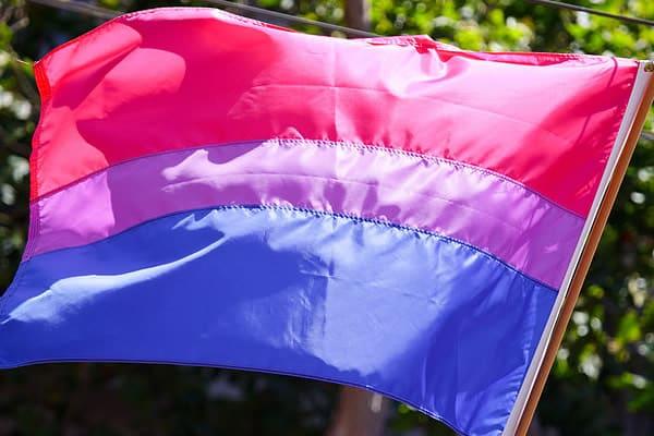 significado-siglas-LGBT-bisexual