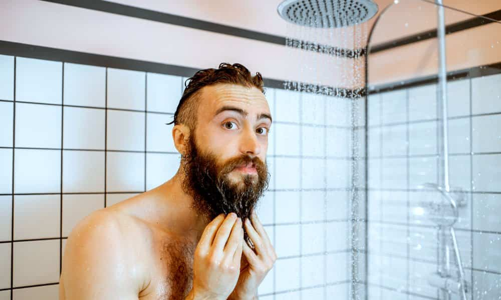 tips barba perfecta