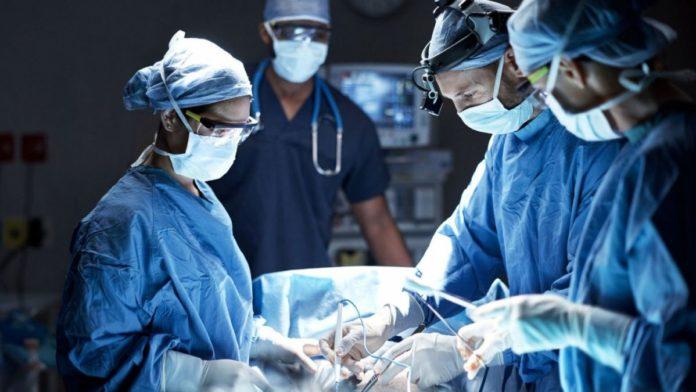 Cirugia-de-reasignacion-de-sexo-1