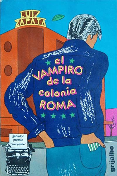 El-vampiro-de-la-colonia-Roma