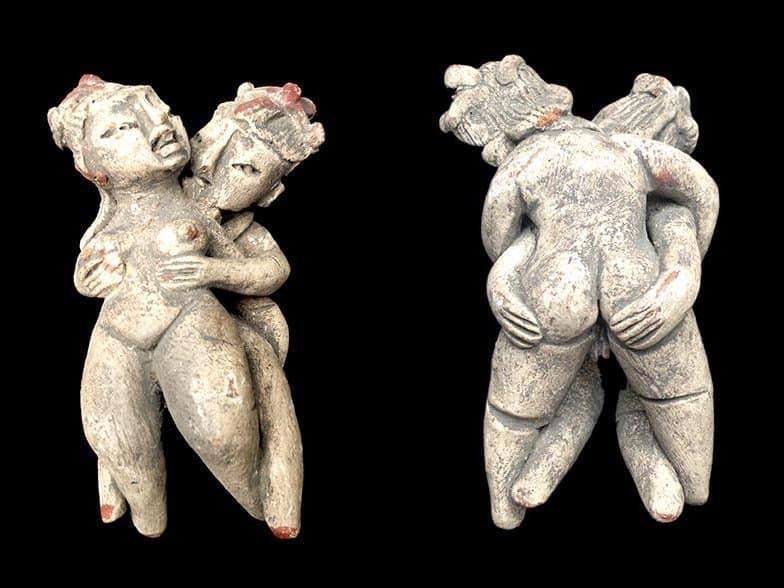 Homosexualidad-entre-los-mexicas-3