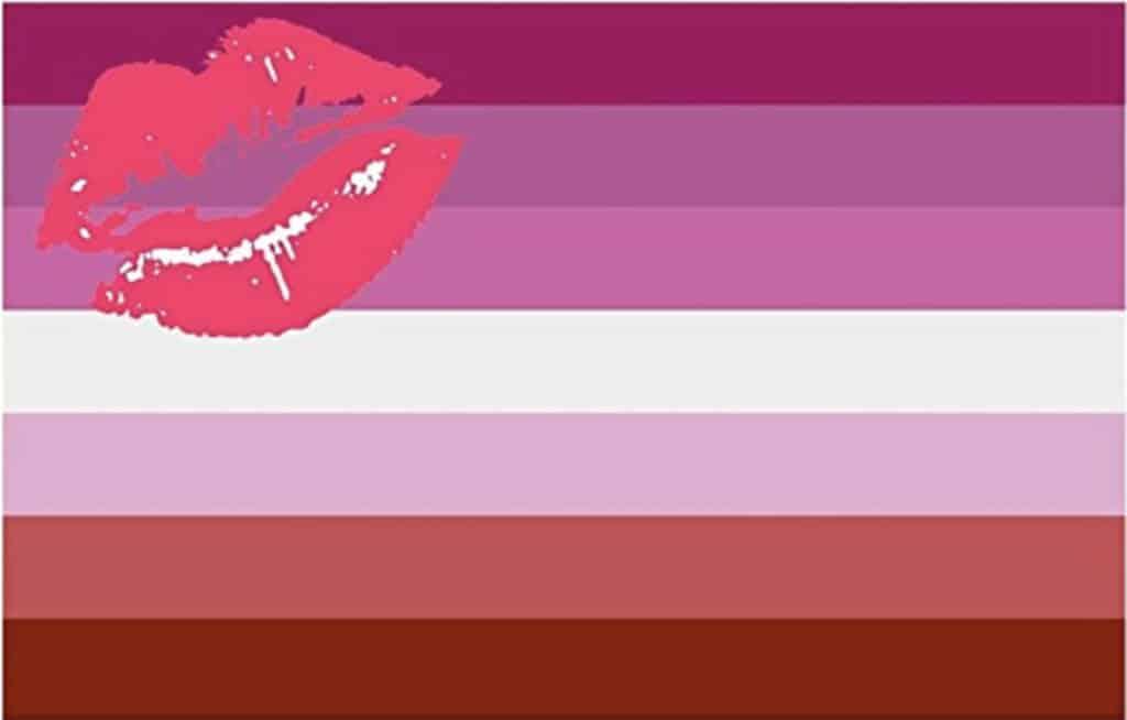 Significado-banderas-LGBT-10-1024x654