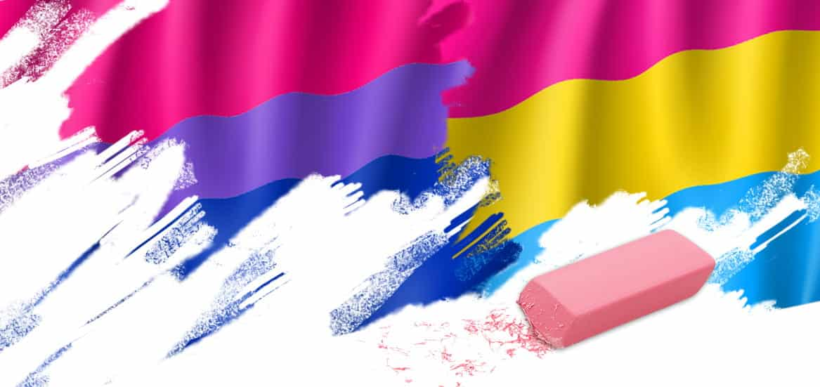 bisexuales satisfacción sexual