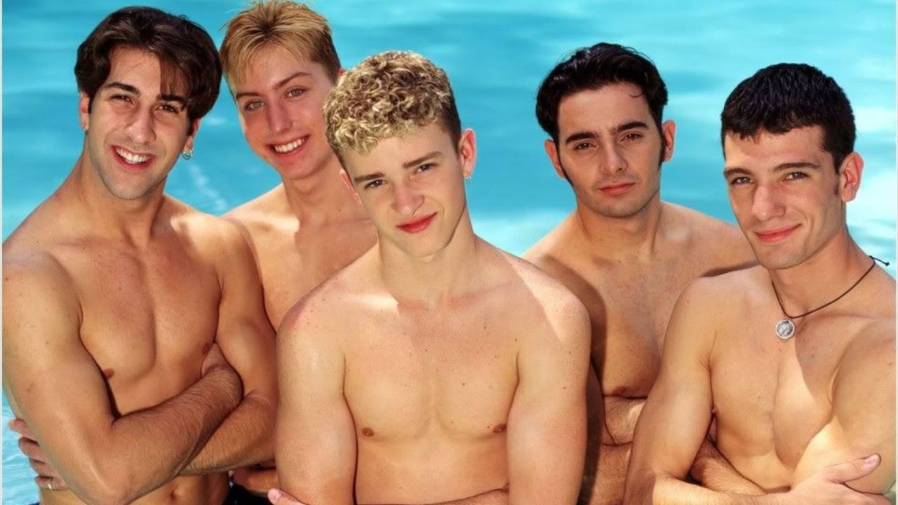 cosas-descubres-eres gay-boybands-0