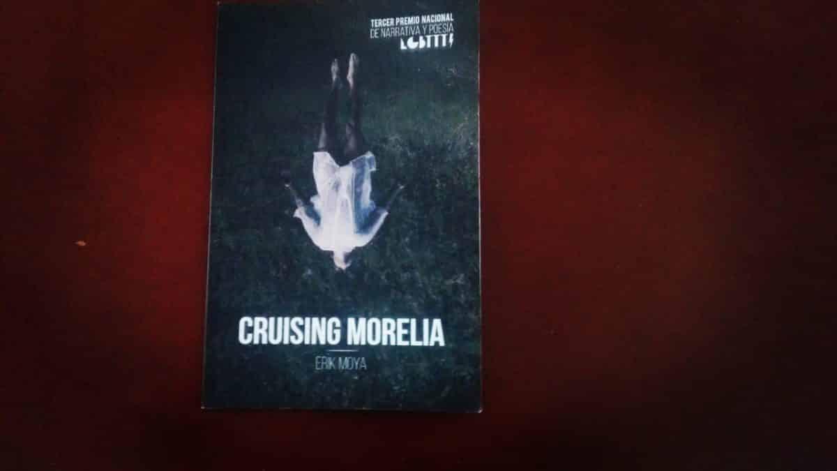 cruising morelia 5