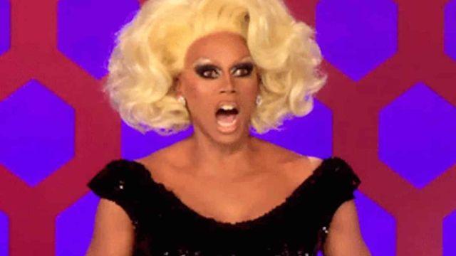drag queens competencia RuPaul-5