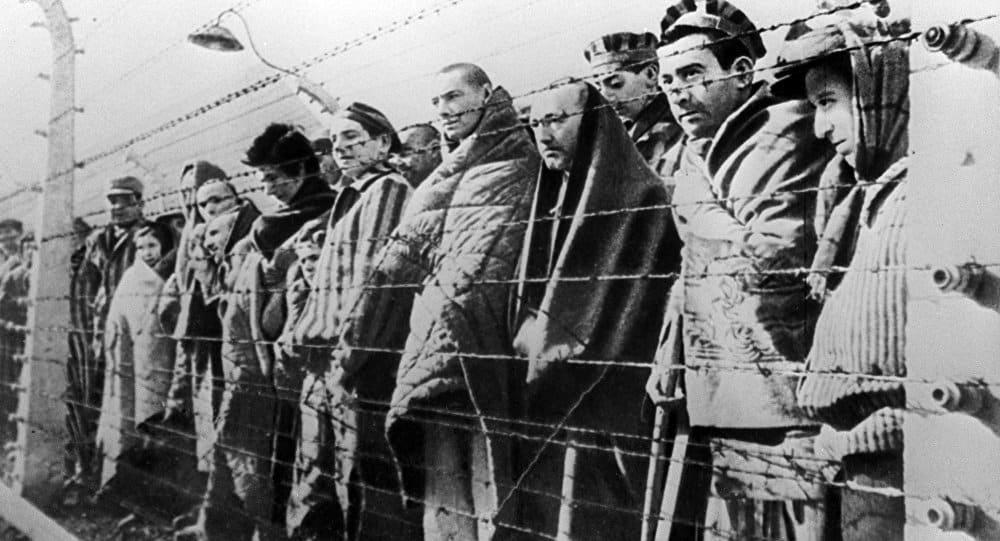 gays-Segunda-Guerra-Mundial