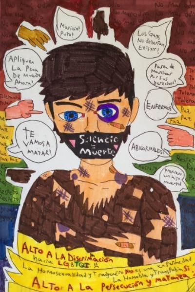 joven-violado-bandera-LGBT-2