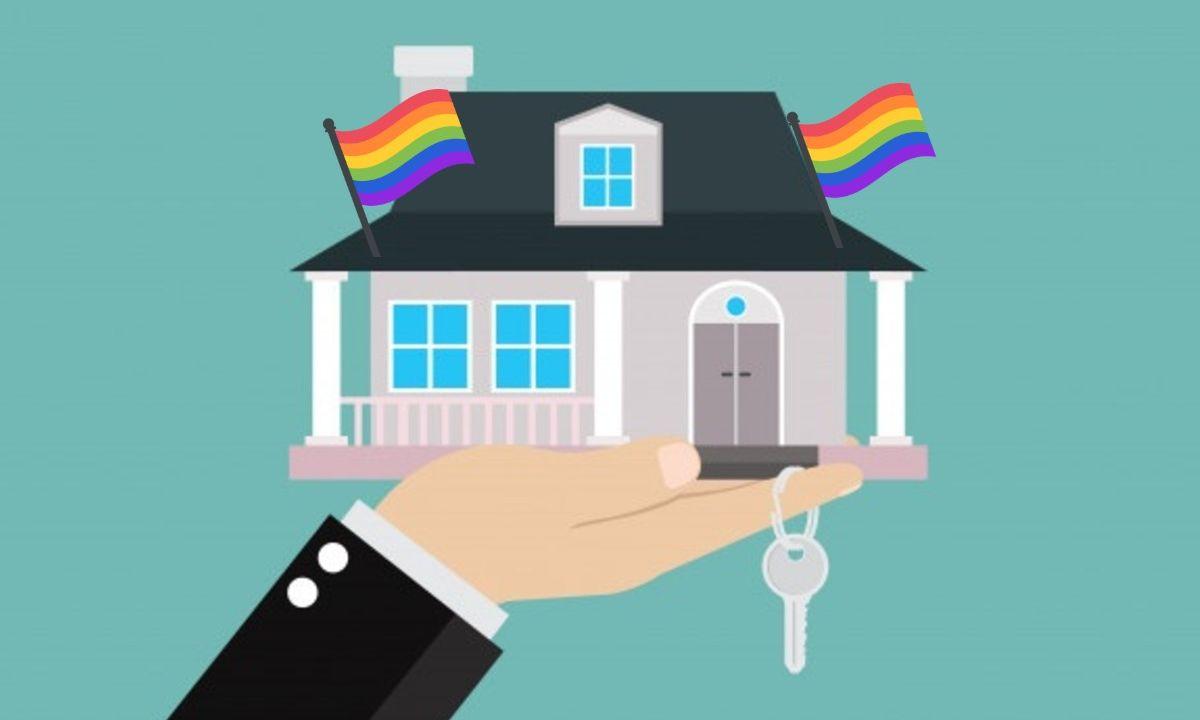 parejas LGBT infonavit 3