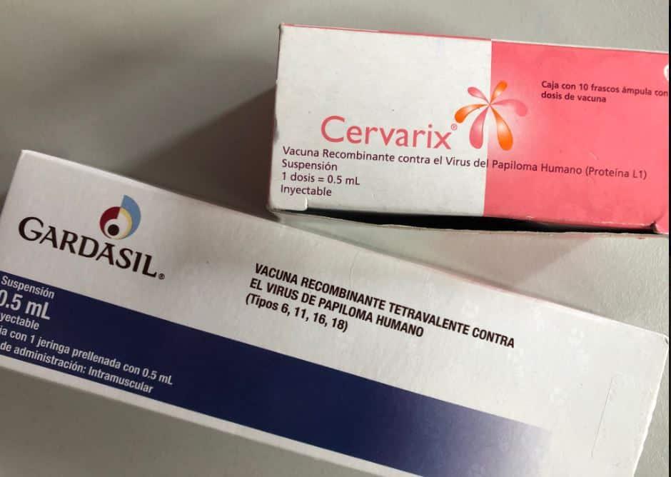 prevenir-papiloma-medicinas