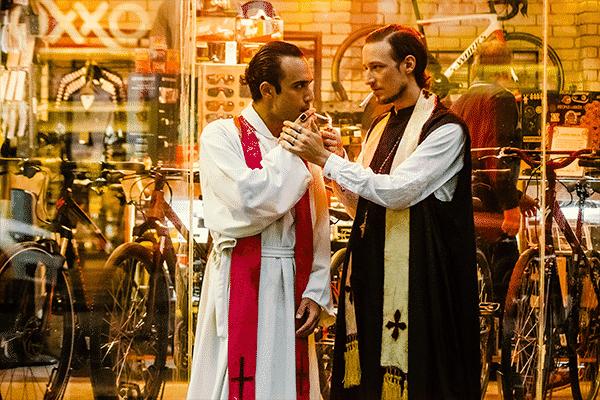 sacerdotes-gays-2
