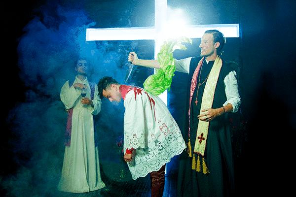 sacerdotes-gays-9