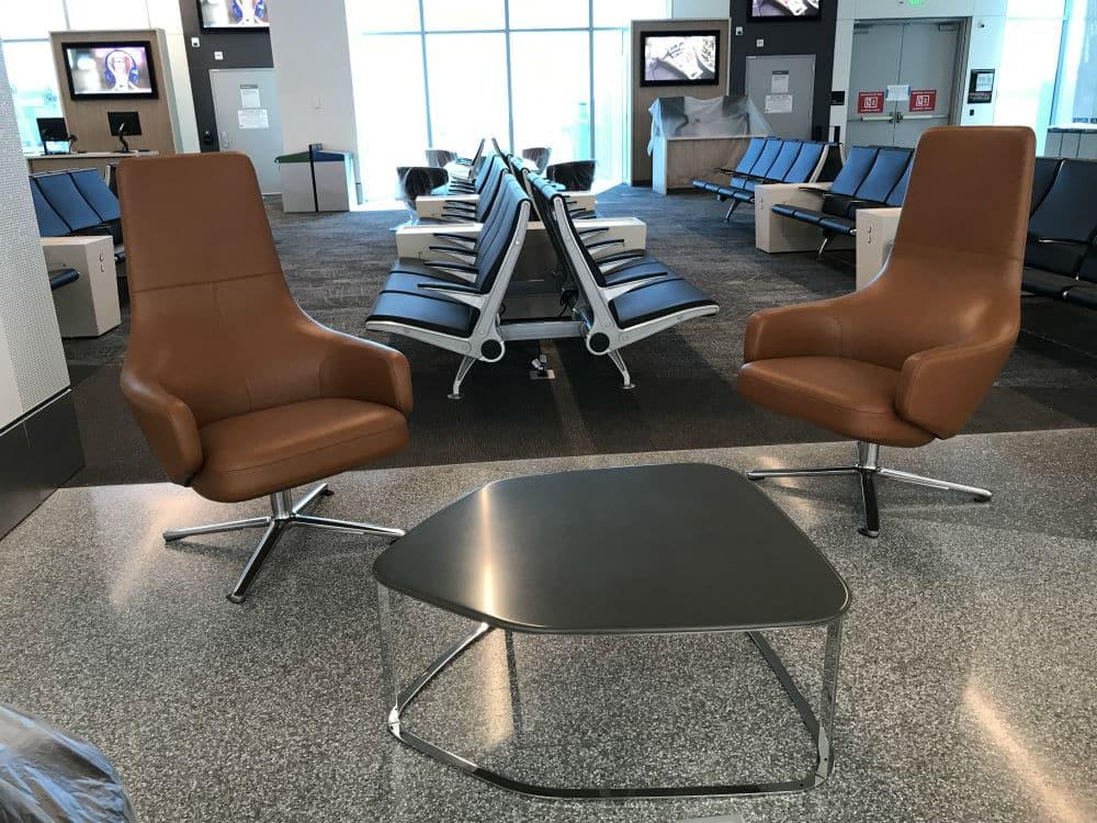 terminal-Harvey-Milk-aeropuerto-San-Francisco-4