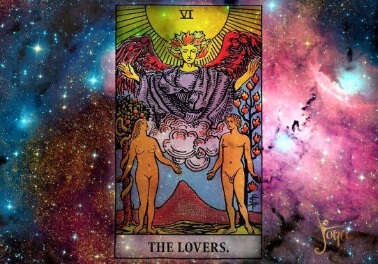 amuletos-conquistar-amor-gay-3