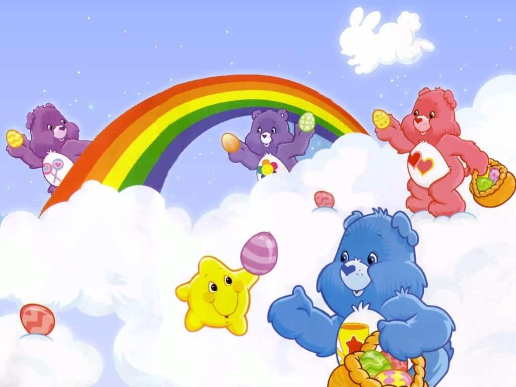 momentos-infancia-gay-ositos-cariñositos
