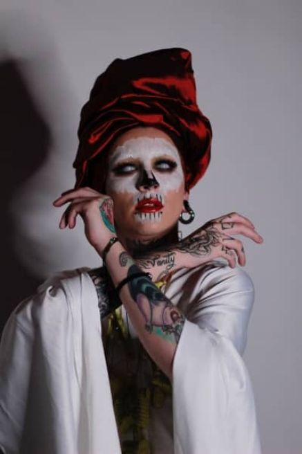 personas-LGBT-tatuadas