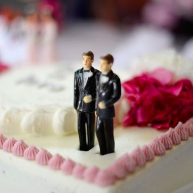 reforma matrimonio igualitario México
