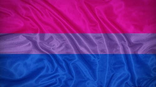 tips-salir-closet-bisexual-1