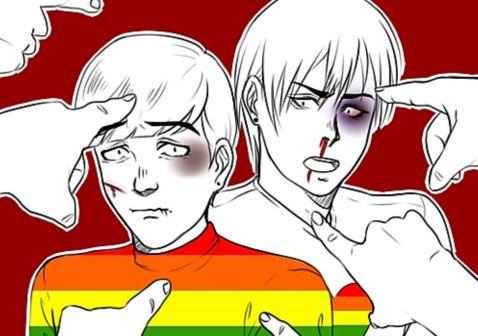 Estados-méxico-matan-LGBT-1