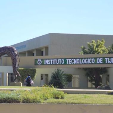 Tec Tijuana prueba VIH alumnos