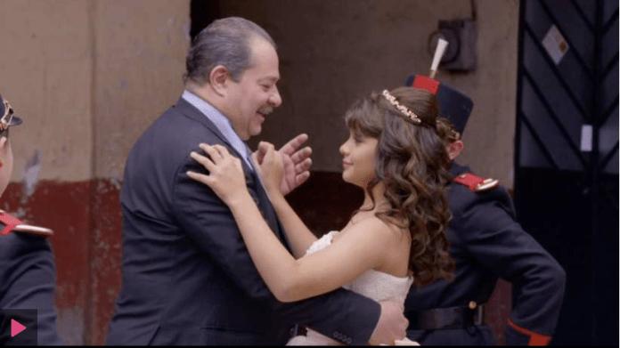 Televisa-quinceañera-trans-horario-familiar