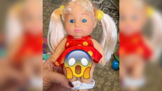 muñeca genitales masculinos portada