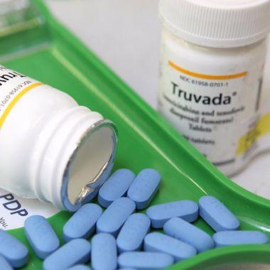 tratamiento VIH CURP