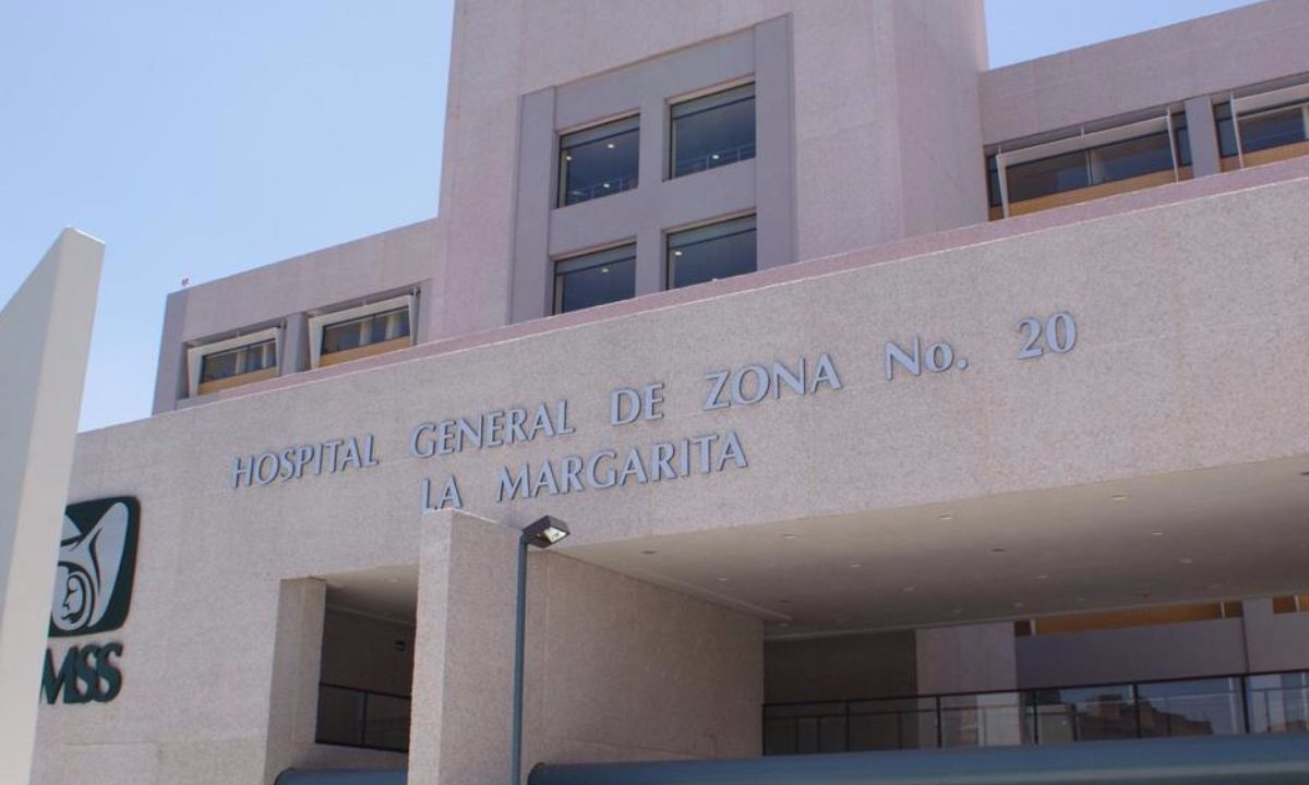 diagnosticó homosexual IMSS