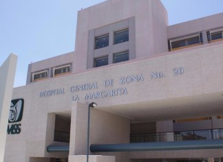 diagnosticó homosexual IMSS