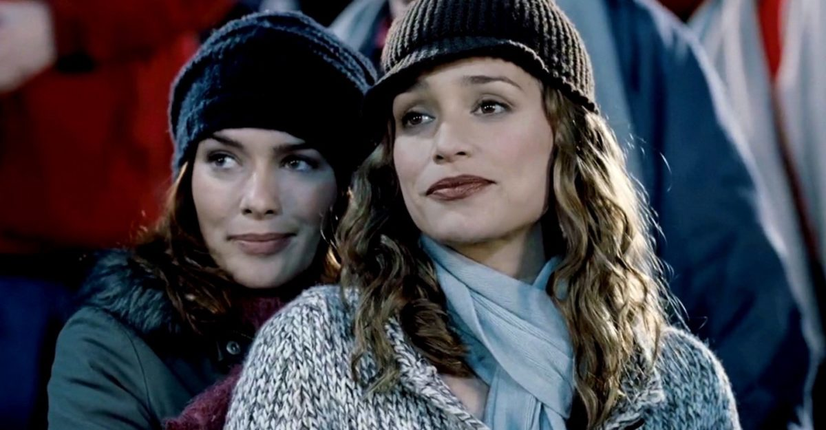 imagine me and you momentos lésbicos cine