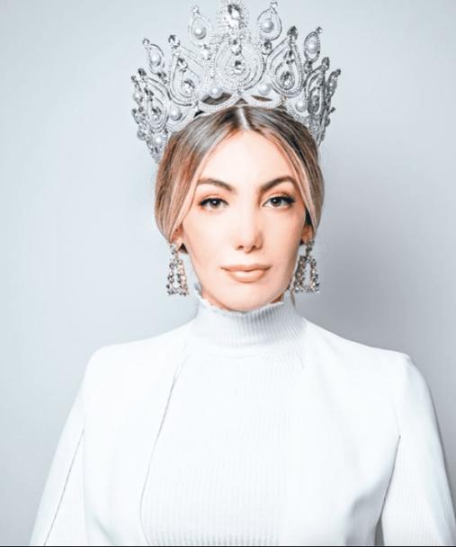 representante-México-Miss-Universo-trans-3