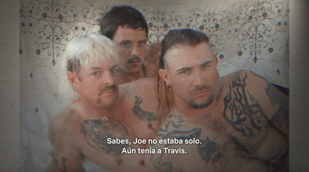 serie-netflix-rey-tigre-joe-exotic-gay-poligamo-0