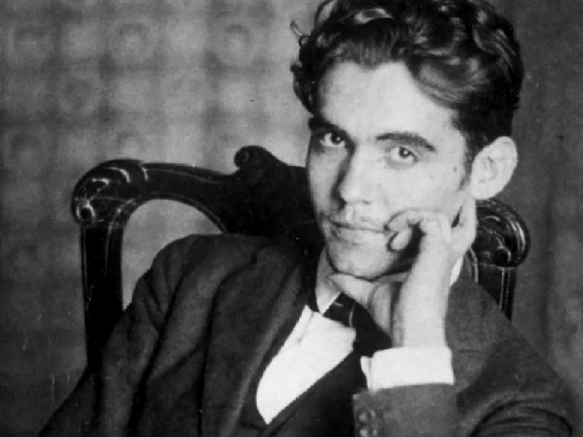 Federico-García-Lorca-gay