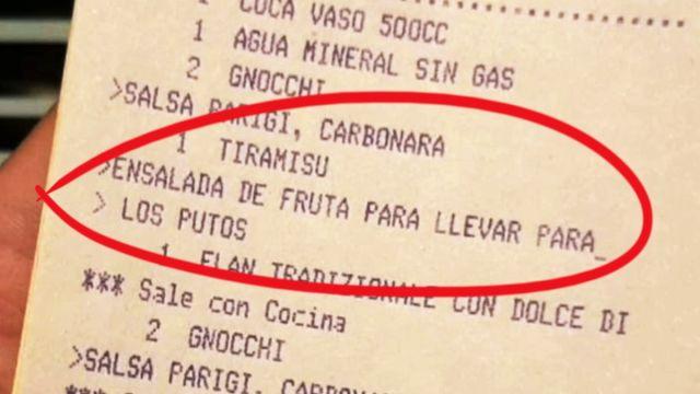 cobran-gays-ensalada-fruta-putos
