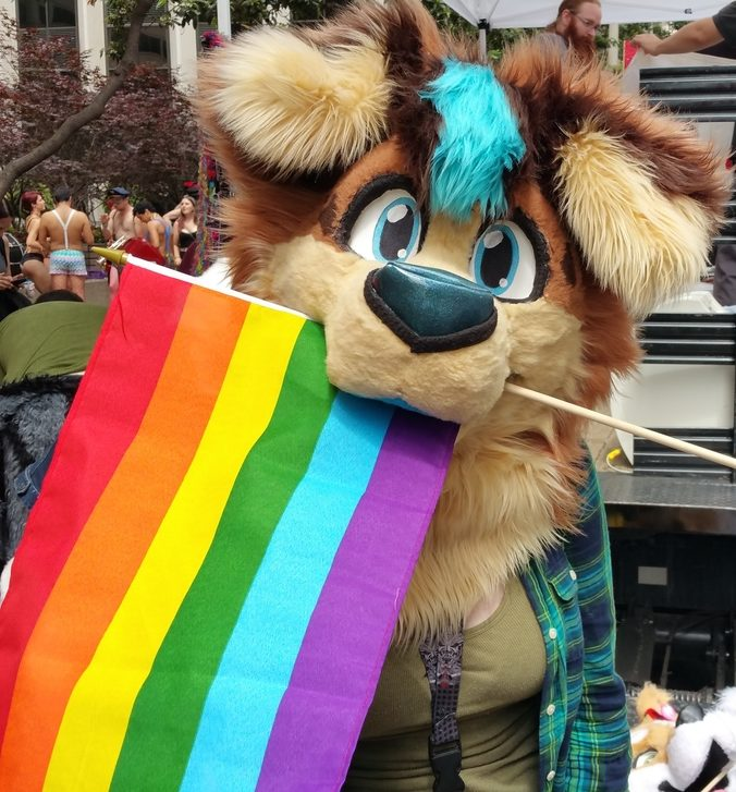 furries-LGBT-4-e1567139247521